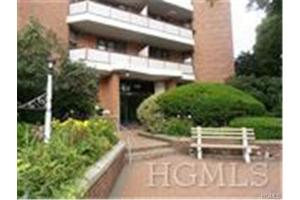 325 King St # Le, Port Chester, NY 10573