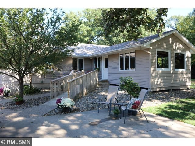 10175 county road 50 cologne mn 55322