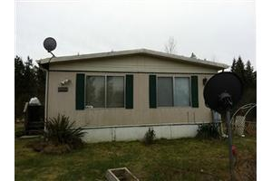 20506 7th Street Kp S, Lakebay, WA 98349