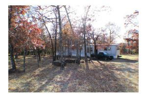 5955 Fawn Ave, McAlester, OK 74501