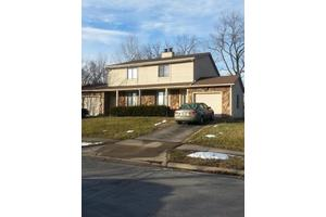 127 Groton Dr, Westerville, OH 43081