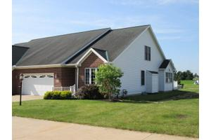 933 Snowmass Dr, Galion, OH 44833