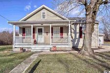 8 Pine Rd, Mount Holly Springs, PA 17065