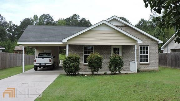 55 West Dr Nw Rome Ga 30165 Home For Sale And Real Estate Listing