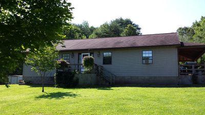 3300 Glen Nell Rd, Wellston, OH 45692