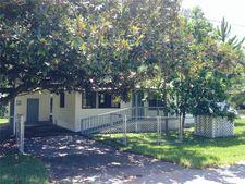 1619 Flounder St, Saint Cloud, FL 34771