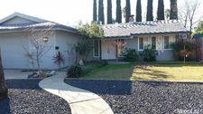 5930 Bryce Way, Rocklin, CA 95677