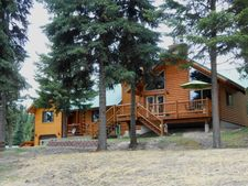 4301 Star Meadow Rd, Whitefish, MT 59937