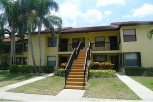 4712 Lucerne Lakes Blvd E Apt 205, Lake Worth, FL 33467