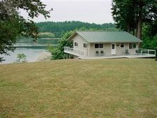 3725 140th Avenue Kp S, Lakebay, WA 98349