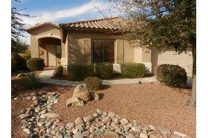 4526 N 129th Ave, Litchfield Park, AZ 85340