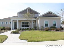 13812 Nw 30th Rd, Gainesville, FL 32606