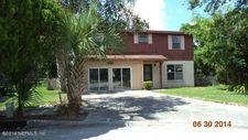 4003 Coquina Dr, Jacksonville, FL 32250