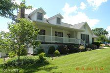 2090 Pinewoods Rd, Quicksburg, VA 22847