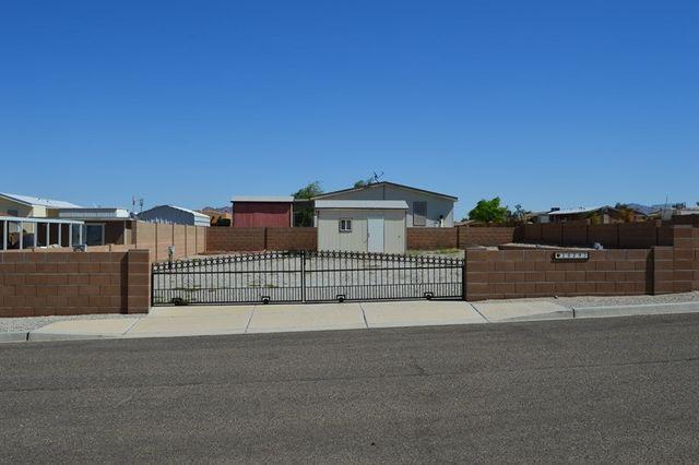 10297 s avenida compadres yuma az 85365 home for sale and real estate listing