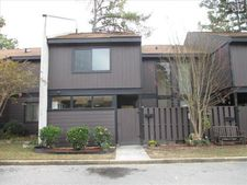 6905 Cleaton Rd Unit D122, Columbia, SC 29206