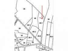 Lot 8-49 2nd Nh Tpke N, Francestown, NH 03043