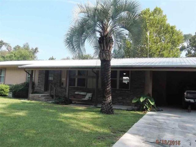 3072 lipscomb cir perry fl 32348 home for sale and