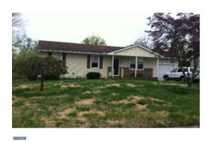 629 Wayne Ave, VINELAND, NJ 08360