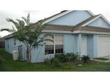 2607 Pine Glen Ct, Orlando, FL 32833