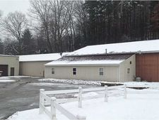 6170 Tanoma Rd, Rayne Township Ernest, PA 15701