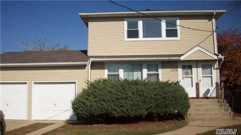 Apartments For Rent Wantagh Ny