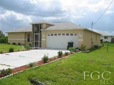 708 Altair Ave, Fort Myers, FL 33913