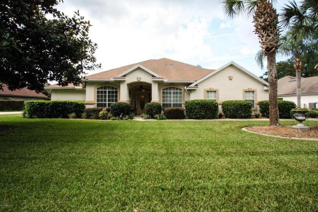 Johns Creek Real Estate Find Homes For Sale In Johns