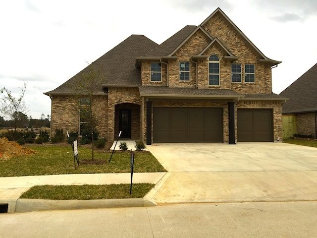 265 chaple creek dr lumberton tx 77657 home for sale and real estate listing