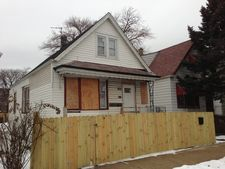 6332 S Bell Ave, Chicago, IL 60636