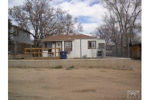 1909 E 2nd St, Pueblo, CO 81001