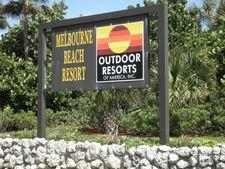 756 Pier Ln, Melbourne Beach, FL 32951