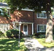 1892 Linden Ave, Highland Park, IL 60035