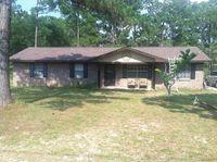 5303 Constitution Rd, Crestview, FL 32539