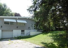 2309 N Alpine Rd, Rockford, IL 61107