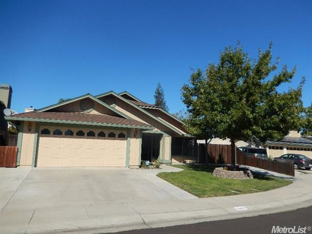 1543 denese ct manteca ca 95337 home for sale and real estate listing