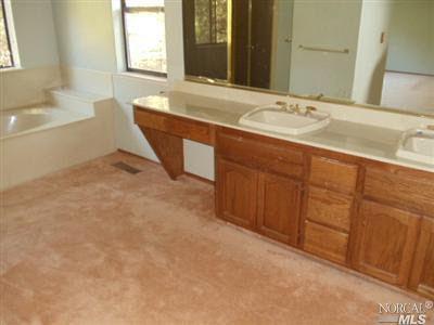 Winter Harbor Pl Vallejo CA Realtorcom - Bathroom remodel vallejo ca
