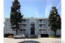 2411 Prospect Ave Apt 126, Hermosa Beach, CA 90254