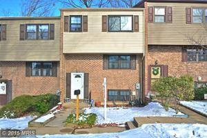 2802 Aspen Hill Rd, Baltimore, MD 21234