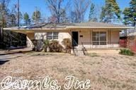 Photo of 5904 Woodlawn Dr, Little Rock, AR 72205