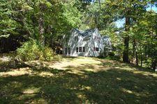 10 Lake Shore Dr, Montville Township, NJ 07045