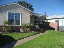 5027 W 134th Pl, Hawthorne, CA 90250