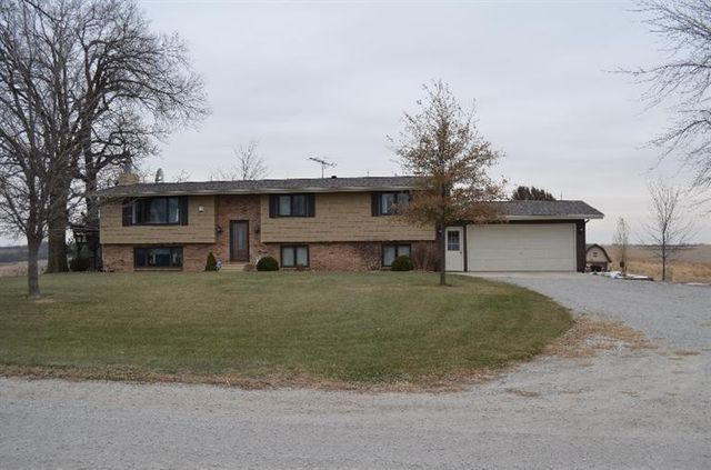 1319 260th St, Oskaloosa, IA 52577 - Home For Sale and ...