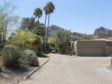 5434 E Lincoln Dr # 10, Paradise Valley, AZ 85253
