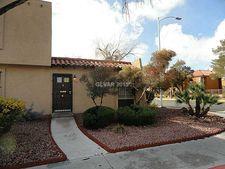 6017 Carmen Blvd, Las Vegas, NV 89108