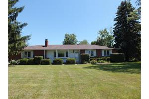 3920 Lukens Rd, Grove City, OH 43123