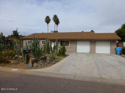 1810 W Wickieup Ln, Phoenix, AZ