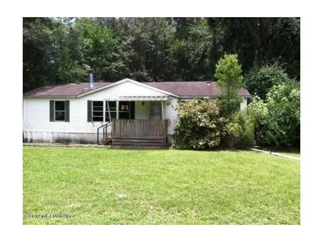 67 elizabeth st crawfordville fl 32327 home for sale
