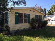 620 Hubbard Ave, Nampa, ID 83687