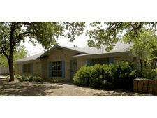 114 Corral Dr, Fort Worth, TX 76244